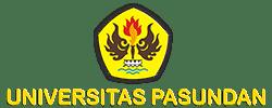 Universitas Pasundan