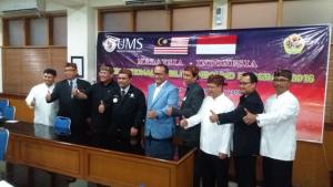 kunjungan-malaysia2