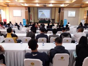 seminar-otomotif2
