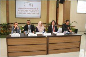 fh-seminar2