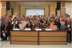 fh-seminar3